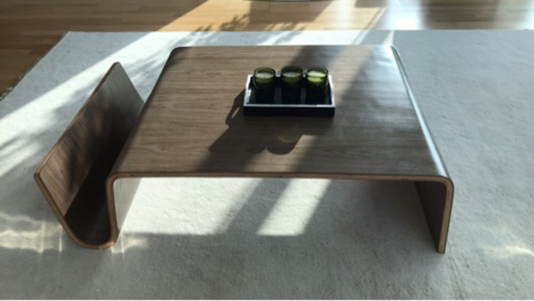 Used Designer coffee table AED647 ONLY! in Dubai, UAE