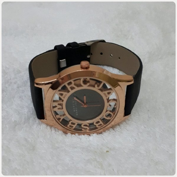 Used Watch Marc Jacob in Dubai, UAE