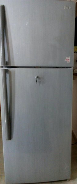 Used Fridge Delivery not included in Dubai, UAE