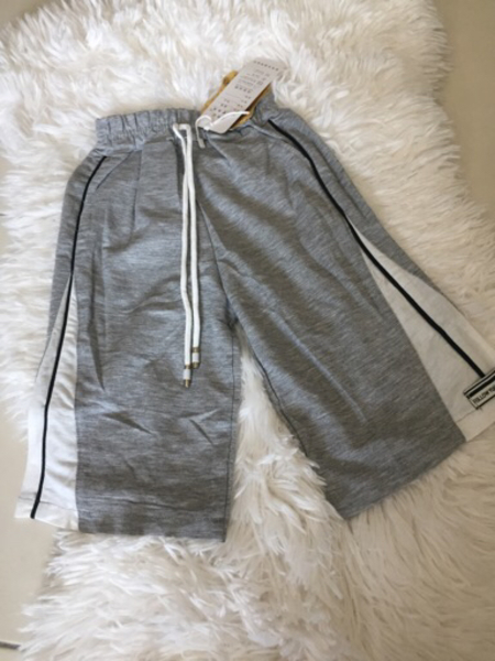 Used Boys shorts new in Dubai, UAE