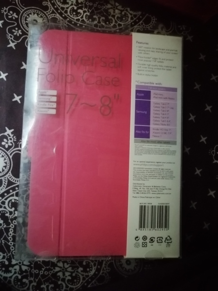 Used IPad mini case in Dubai, UAE