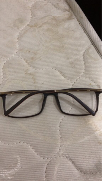 Used Ck glasses orginal in Dubai, UAE
