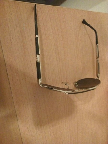 Used Sun glass in Dubai, UAE