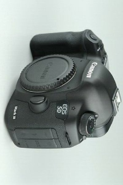Used Camera in Dubai, UAE