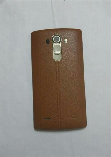 Used LG G4 , Only One Week Used, Gifted Mobile, Same As Brand New,  in Dubai, UAE