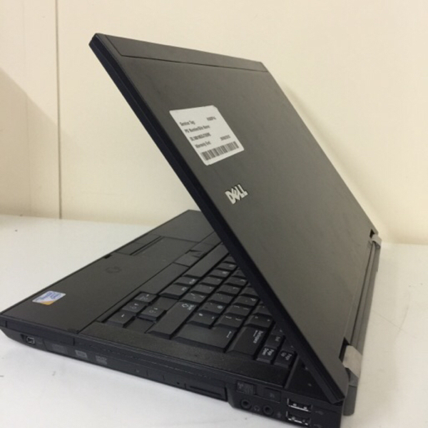 Used Dell latitude E6400 # in Dubai, UAE