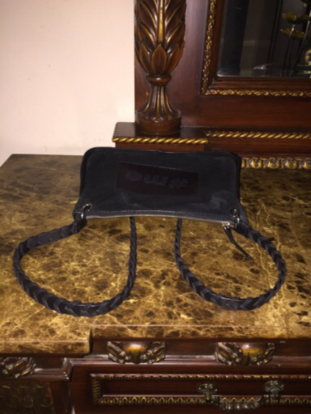 Used ZARA Sling Bag in Dubai, UAE