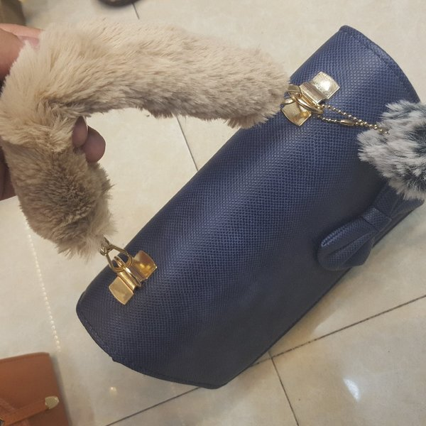 Used 1 day sale With Wallet gift in Dubai, UAE