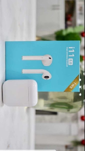 Used I.11.airpod in Dubai, UAE