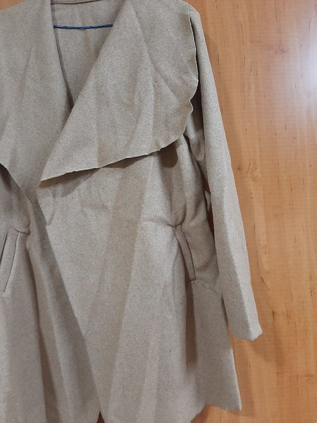Used Coat for girls in Dubai, UAE