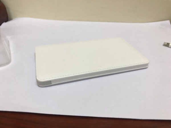 Used Power bank for iphone and android in Dubai, UAE