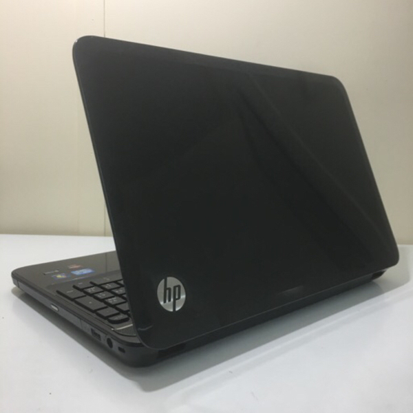 Used Hp g6 i7 3rd gen # dead in Dubai, UAE