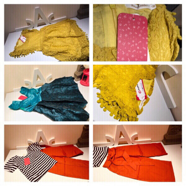 Used Bundle of 4 items for toddler 3-4 years in Dubai, UAE