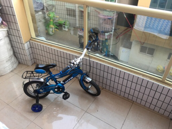 Used Bicycle for sale  in Dubai, UAE