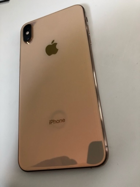 Used iPhone X s Max 256 Gb without Face ID in Dubai, UAE