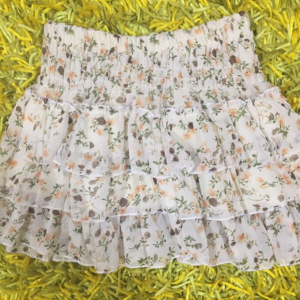 Used BUNDLE OFFER - SUMMER SKIRT in Dubai, UAE