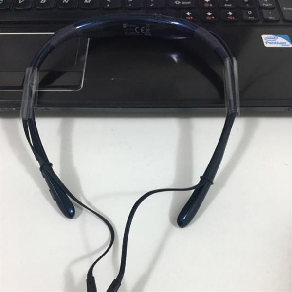 Used Level U By Samsung Bluetootg Headphone in Dubai, UAE