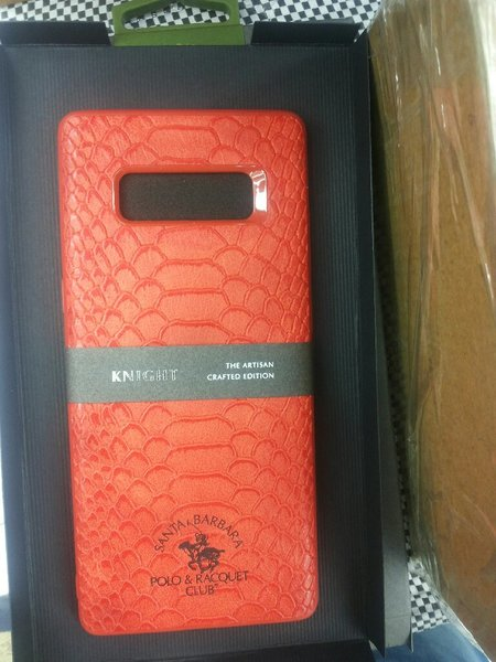 Used Back case for Note 8 in Dubai, UAE