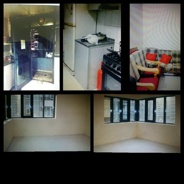 Used Partition for rent in Dubai, UAE