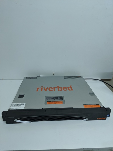Used Riverbed server powred  by Xeon in Dubai, UAE