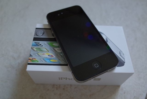 Used IPHONE 4S Fix Price  in Dubai, UAE