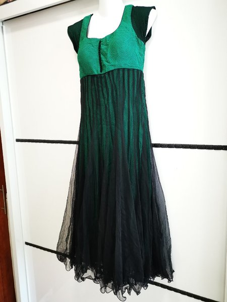 Used Ladies simple dress in Dubai, UAE