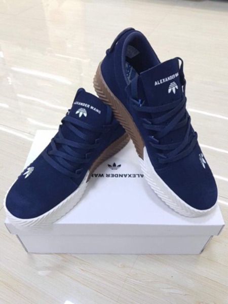 Used Alexander wang shoes in Dubai, UAE