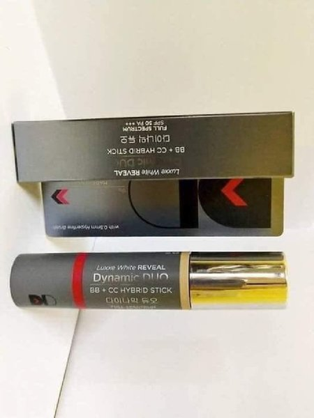 Used Dynamic Duo Stick in Dubai, UAE
