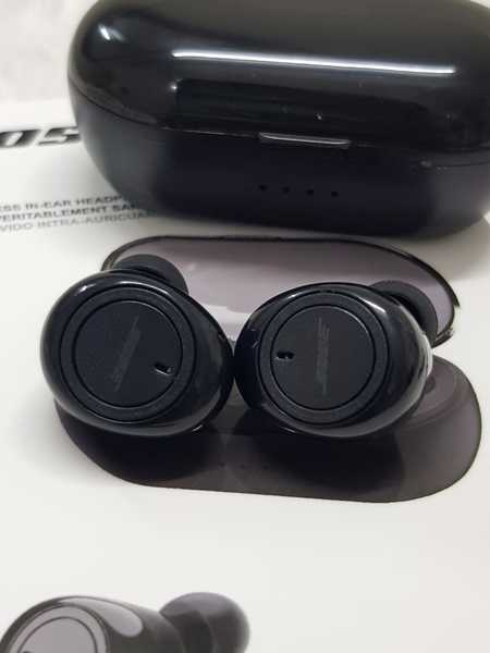 Used Bose good new teg in Dubai, UAE