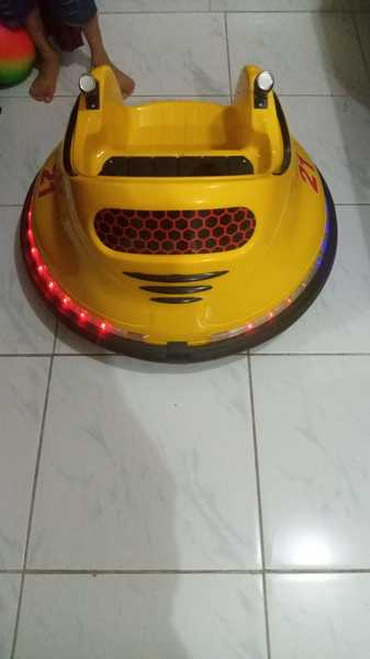 Used Smart Toy new (Manual/Automatic Driven) in Dubai, UAE