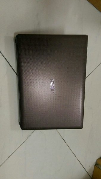 Used Acer laptop i5 in Dubai, UAE