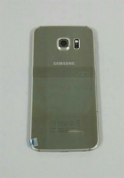 Used Samsung Galaxy S6 Cheap Price And Original Mobile.. Only Mobile  in Dubai, UAE