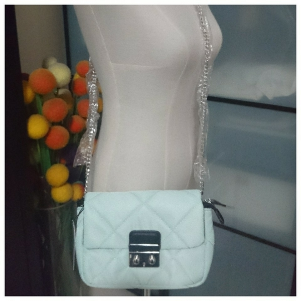 Used 2 New Parfois Tote & Sling Bags in Dubai, UAE