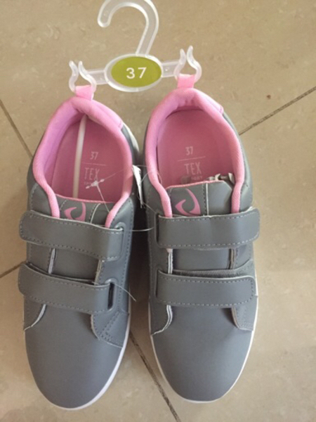 Used Brand new shoes in Dubai, UAE