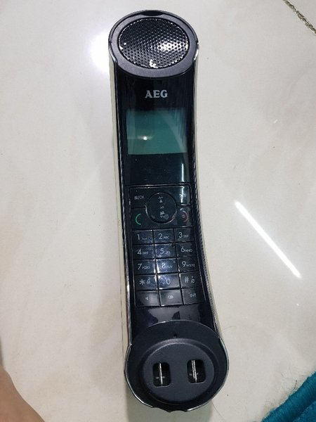 Used Home telephone ECLIPSE15 in Dubai, UAE
