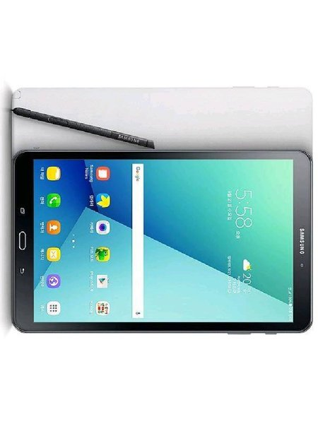 Used samsung galaxy tab A 10.1 in Dubai, UAE