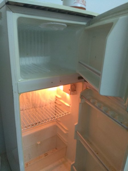 Used Frige in Dubai, UAE