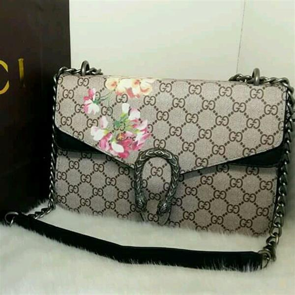 Used Gucci Bags In Leather High Copy 6 Colors Available  in Dubai, UAE