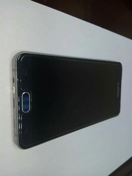 Sumsang note 5
