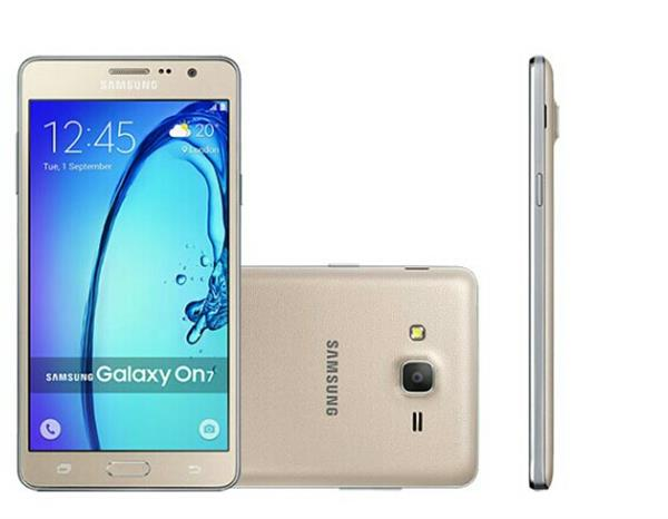 Used Brand New Samsung On7 Offer  in Dubai, UAE