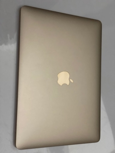 "Used Apple Macbook 12"" (Retina) 8Gb - Gold in Dubai, UAE"