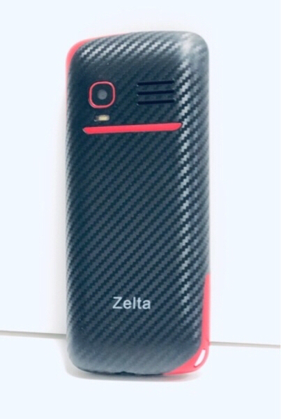 Used Zelta Mobile ➕Rapoo wireless Headset in Dubai, UAE