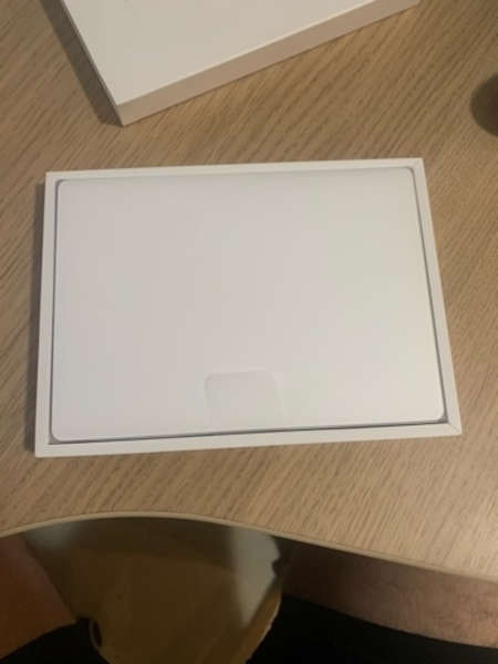 Used Apple Magic Trackpad 2 in Dubai, UAE