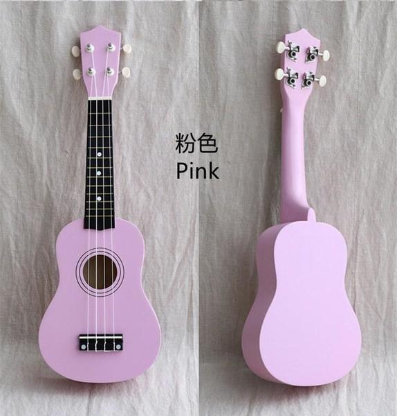 Used Ukulele  Guitar in Dubai, UAE