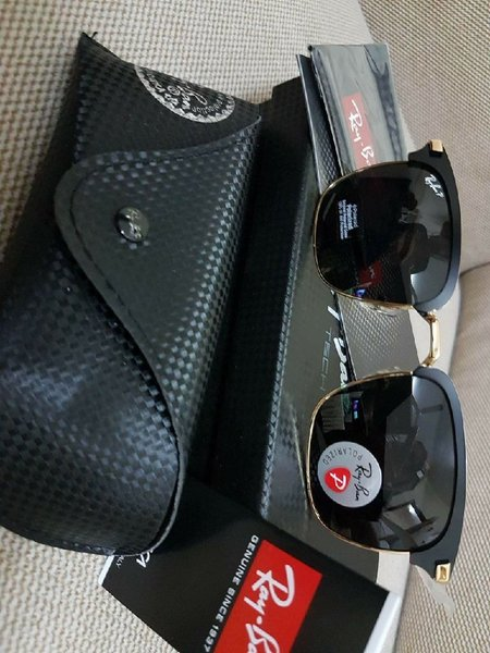 Used GRAB!! Ray-Ban (HIGH COPY) !! CHEAP!! in Dubai, UAE