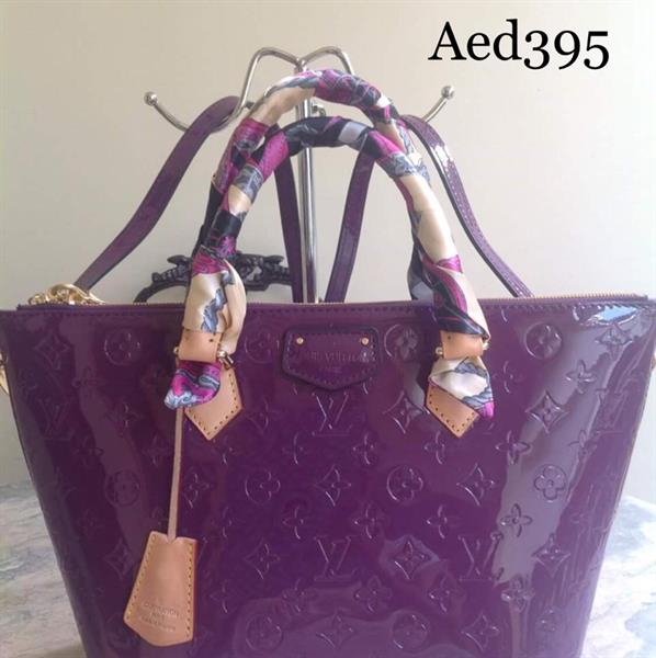 Used Preowned / used bags please add me to check my collection and feel free to browse!  Louis Vuitton bags/all used but not abused.  Abu Dhabi  in Dubai, UAE