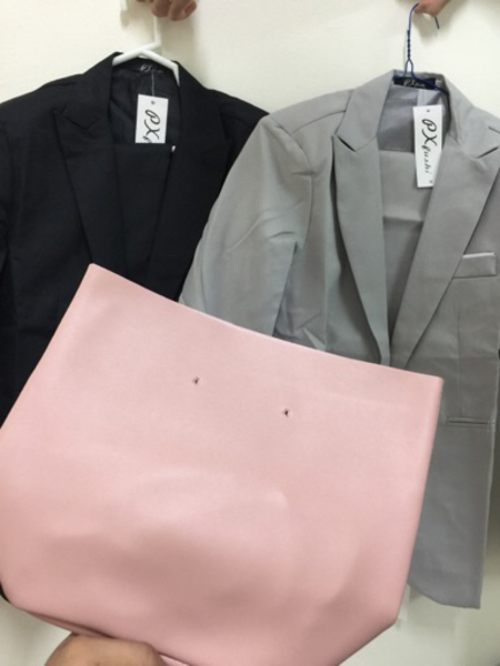 Used 2suits in Dubai, UAE