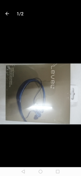 Used Level U brand new item.,, in Dubai, UAE
