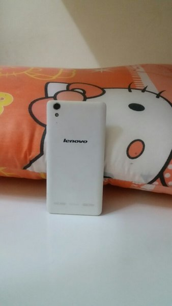 Used Lenovo A6000 in Dubai, UAE