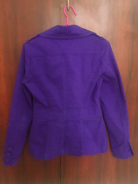 Used Jacket in Dubai, UAE